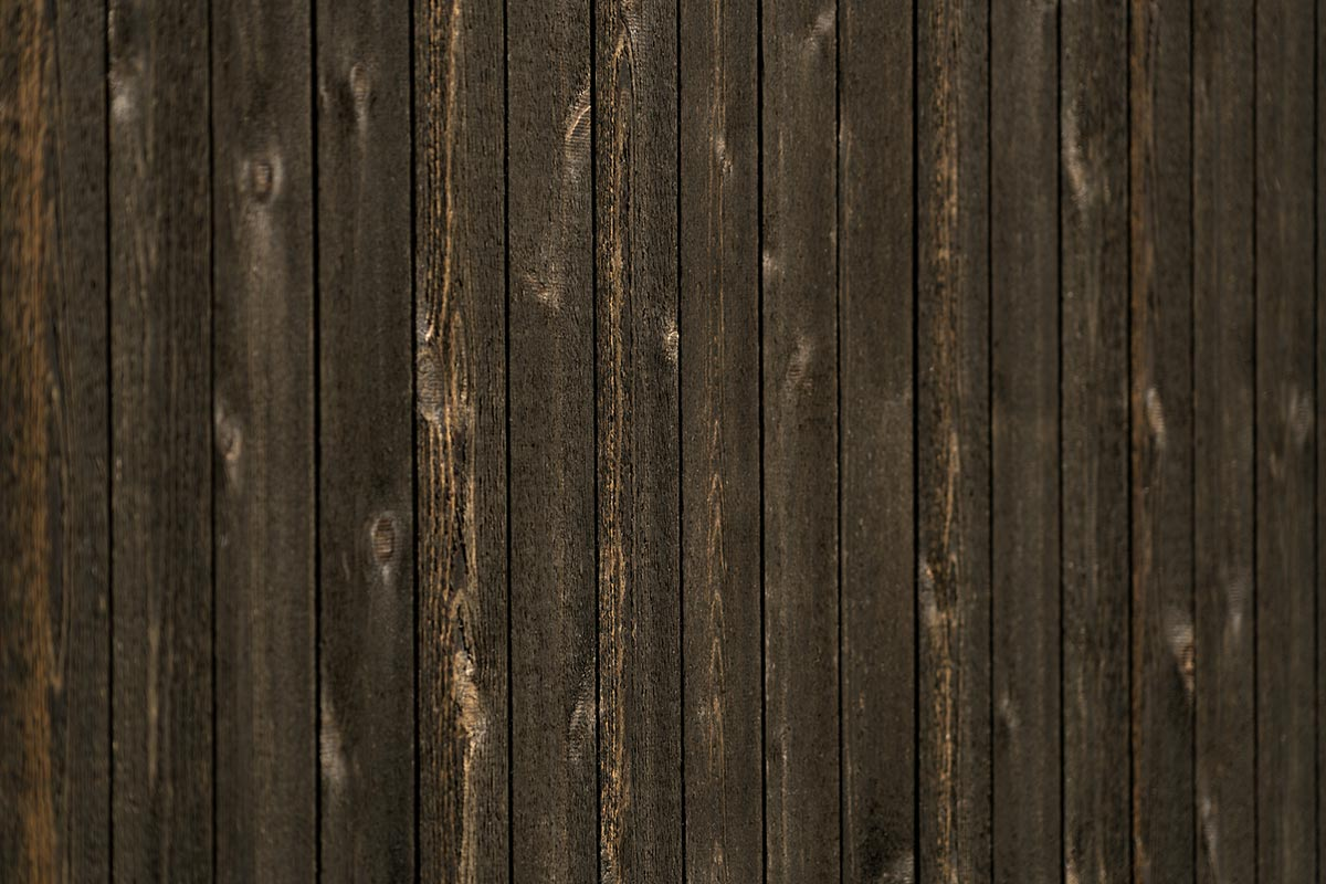 BurntWood Collection™ | Shou Sugi Ban