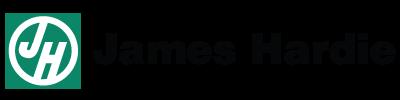 fisher coating james hardie logo