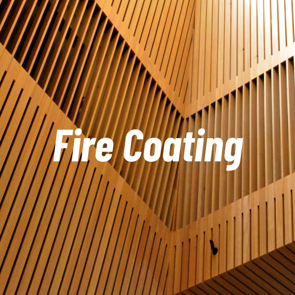 fisher coating fire coating featured 600x600 1