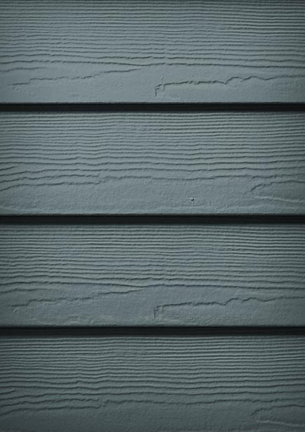 Fisher Coating TrueColour™ Boothbay Blue