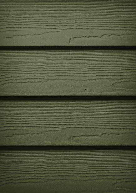 Fisher Coating TrueColour™ Mountain Sage