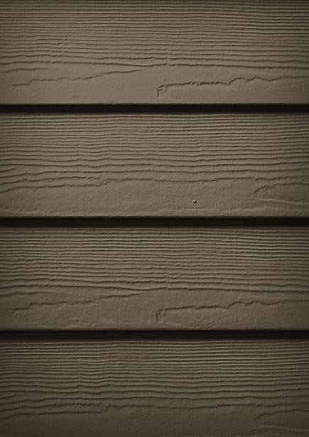 Fisher Coating TrueColour™ Timber Bark