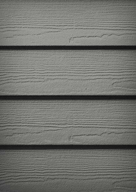 Fisher Coating TrueColour™ Gray Slate