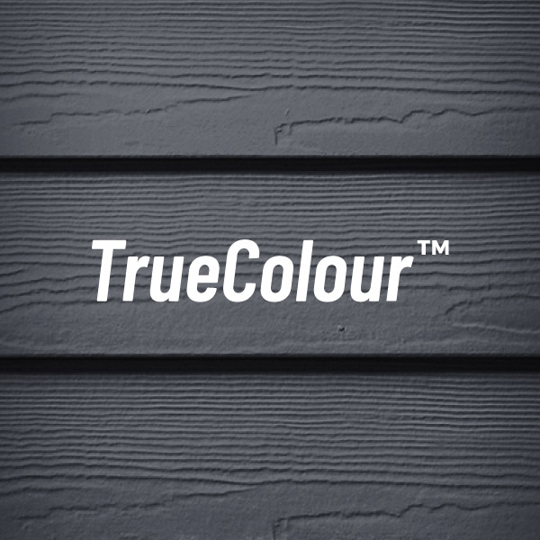fisher coating truecolour featured x